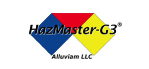 HazMaster-G3 – Decision Support Aid